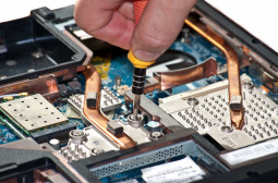 How to Become a Computer Hardware Engineer