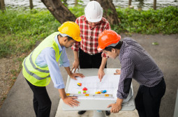 How to Become a Materials Engineer