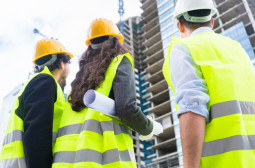 How to Become a Health and Safety Engineer