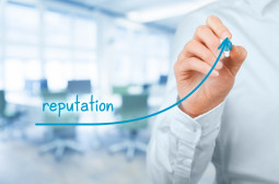How to Become a Public Relations Specialist
